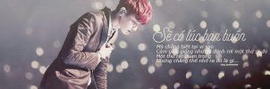 [Cover Zing] Art 28 Quotes by Byunryexol