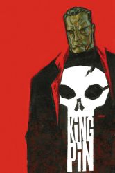 Punisher Max 2 by Devilpig