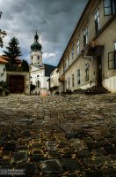 Postcards from Hungary pt.II. by realityDream