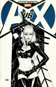 Magik by Ace-Continuado