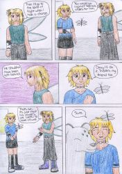 Fragments ch 13 pg 16 by NormaLeeInsane