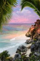 Premade Background FGM 215 by FairieGoodMother