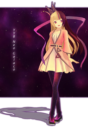 .:YYB Neo Galaco Download:. by VenusSempai