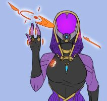 Resurrection Rannoch: IMPORTANT UPDATE by TidyWire