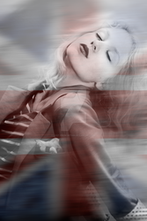 UnionJack by Lost-From-Within