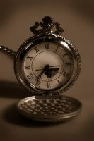 Pocketwatch 2 by Alquemie