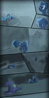 Discovery (PG1) by DarkFlame75