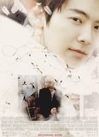 [Fanfic] Because You are stupid - HaeHyuk by Kr137