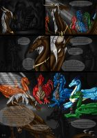 The Pact  -6- by Aarok