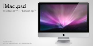 iMac .pds file by Nemed