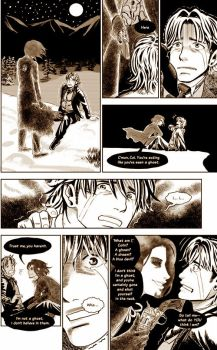 Goodbye Chains Act 3 page 17 by TracyWilliams