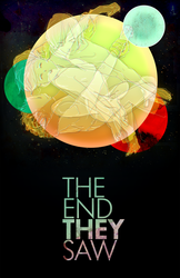 the end they saw by deadums