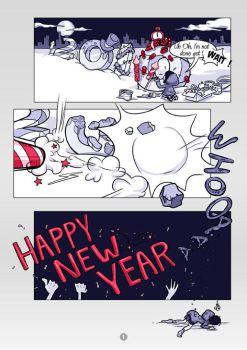 Happy New Year_page 1 by dira1988