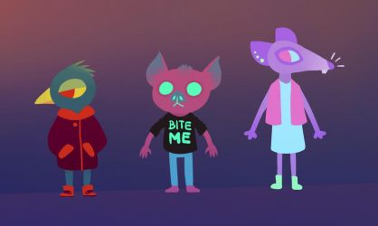 NITW adopts [CLOSED] by adopts4dayz