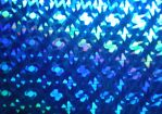 Stock Texture - Holographic I by rockgem