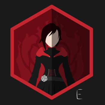 Ruby Rose Icon by thelivingethan