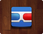 Google Goggles - Jaku Style for Android Devices by iGeriya
