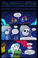 OTV: Chapter 2: Page 65 (Part 1) by AbsoluteDream