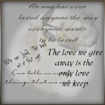 brushes -quotecollection2- by AzurylipfesStock