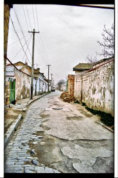 Eupatoria street by whatthis