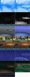 BW2 CUSTOM BATTLE BACKGROUNDS *PAY TO USE* by Snivy101