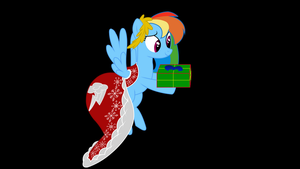 Present For You by Amana07