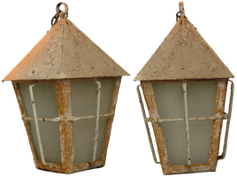 lantern png by gd08