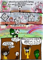 The PaininG Chapter 1 pg 20 by skotsoad