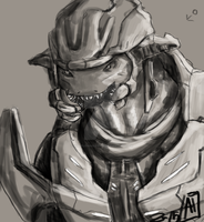 Rtas gray scale by WaffleMaker9000