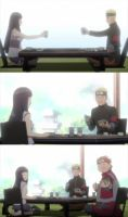 NaruHina...plus chouji? by Fu-reiji