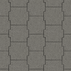 Seamless Concrete Texture by ttrlabs