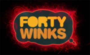 forty winks ID by forty-winks