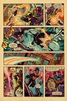 Noble Causes 39 p.6 by Cinar