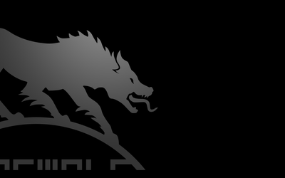 MGS4 wallpapers :4: by kdaver