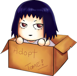 Adoptme by veridical-dream