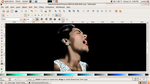 Billie Holiday by QuicheLoraine
