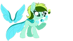 MLP NG AUCTION 1 CLOSED by smileprecure-Adopts