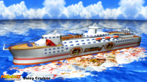 (MMD Stage) Daisy Cruiser Download by SAB64