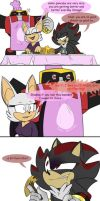 x2 Stupid by Nameless0404