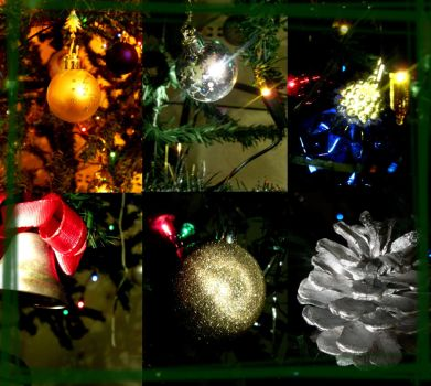 after christmas by agnese9