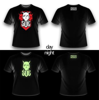 SOE_clan_shirt by BailsFZK