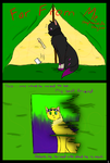 Far From Me - Rythna - Pg 1 by Sky200