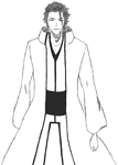 Aizen's Request for Aizen by Scooz87