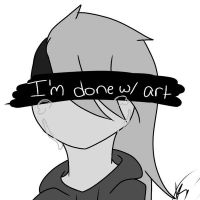 im done [READ DESCRIPTION] by Unknowndemon626
