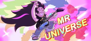 Now In Concert! by n3v3rw1nt3rw0lf3
