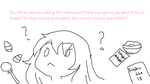 SGPA picture converstation by gigglesalot