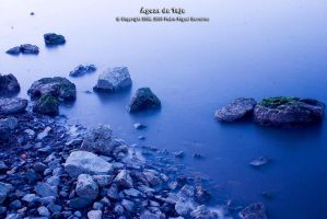 Aguas do Tejo by too-much4you