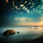 rise and fall by EbruSidar