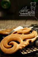 maori carving by angry-teddy-bear