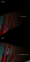 RS - Mission 1 -Battle at Nameless Island- Page 4 by Mindless-Corporation